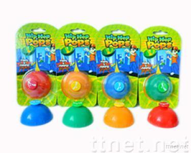 Novelty Toys / Children Gift / Et Jump Ball