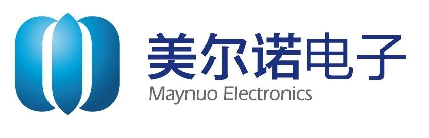 Maynuo Electronic
