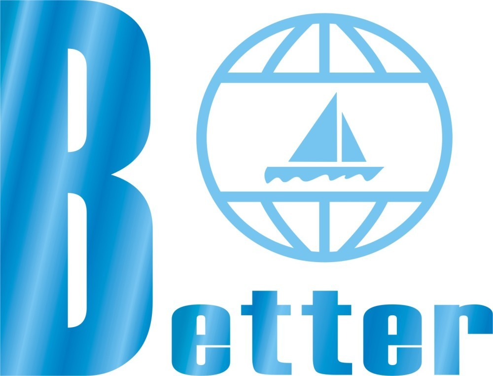 Better Imp & Exp Co., Ltd.