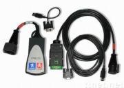 Peugeot/Lexia-3 Citroen Diagnostic Tool
