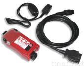 Ford Diagnostic Tools