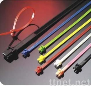 UL Cable Tie