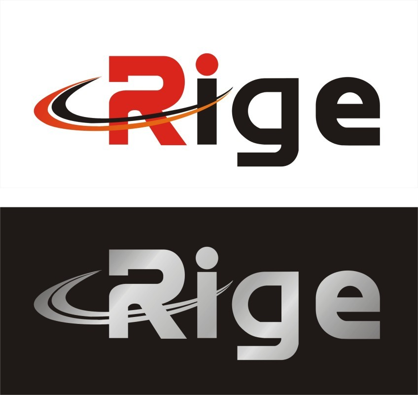 Rige Technology Co.,Limited