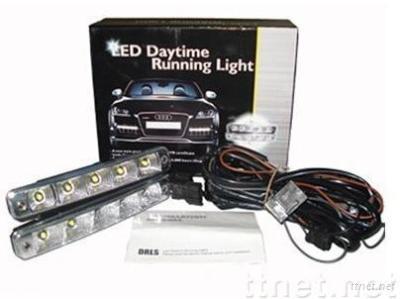 LED Daytime Running Light DRL