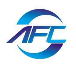 Qingdao AFC International Trading Ltd.