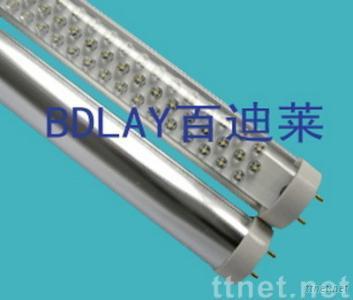 LED light T8 19W