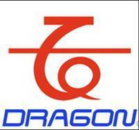 Dragon Roc Technology Co., Ltd