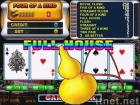 POKER KING casino slot machine gambling pcb coin game multigame