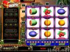 FRUITS OVERLORD casino coin game slot machine gambling machine video slot fruits game