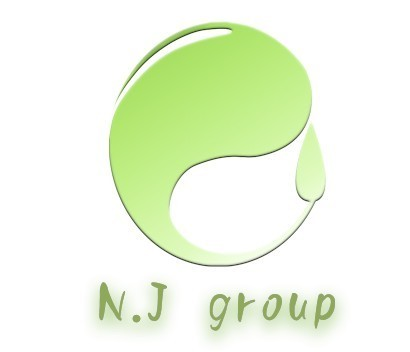 N.J International Business Co.,Ltd