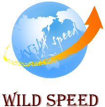 Wild Speed Industrial Co., Ltd