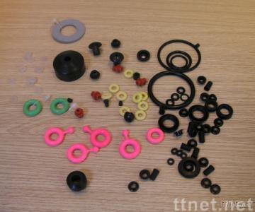 Rubber O ring/seal/Gasket