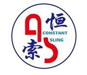 Nanjing Hengli Fiber Knit Co,.Ltd