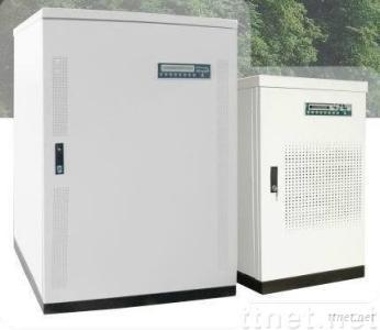 UPS On Line, 1KVA - 500KVA, (Uninterruptible Power Supply) UPS