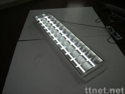 led t8 fitting light