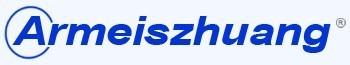 Heibei Armeiszhuang Mineral Wool Board Co.,Ltd