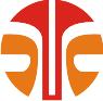 Guangzhou TaWa inflatables Co.,Ltd.