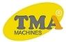 Anhui Tian Mao Machine Tools Co., Ltd