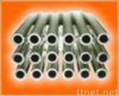 Niobium Pipe / Tube