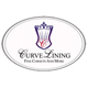 Foshan Curvelining Garment Co., Ltd.