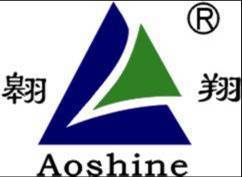 zhengzhou aoxiang pharmaceutical packing co.,ltd