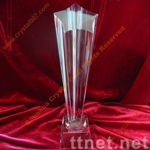 Crystal,crystal gift,crystal craft,crystal decoration,crystal product,glass craft,glass gift