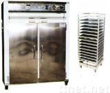 Per-Heating Cabinet