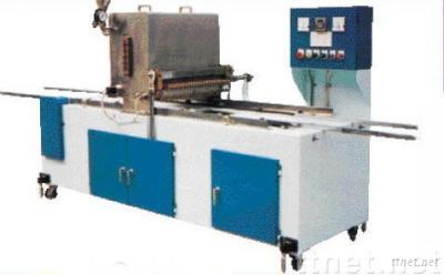 Jelly Filling Machinery