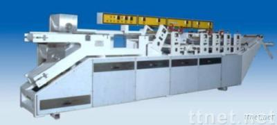 Chewing Gum Continuous Operation Machinery Plant