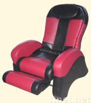 Shiatsu 안마 의자