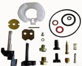 GX160 Carburetor Kit