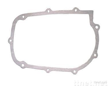 Reduction Cover Gasket