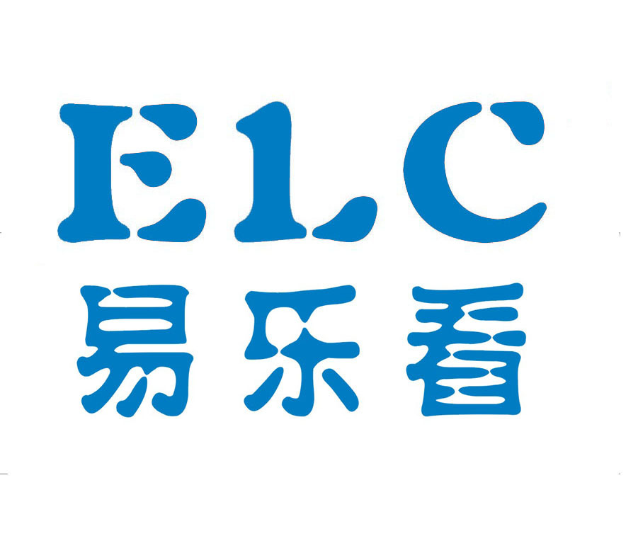 SHENZHEN ELECTRON TECHNOLOGY CO., LTD