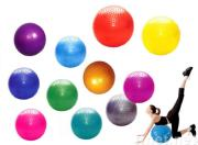 provide quality anti-burst gym ball, quality and cheap