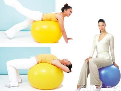 provide quality fitness ball explosion, quality and cheap