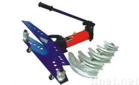 de hydraulische van de hulpmiddelen hydraulische hulpmiddelen van de pijpbuigmachine hydraulische plooiende hulpmiddelen