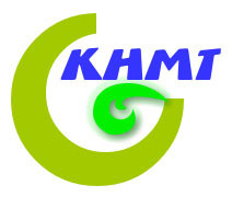 KaiHe Medi-Tech Co.,Ltd.