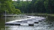 floating dock,floating marina,yacht dock,yacht marina