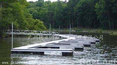 floating dock,floating marina,yacht dock,yacht marina