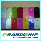 Hard case cover skin for iPhone 4 4G