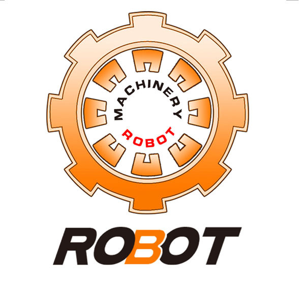 Weifang Robot Machinery Co.,Ltd