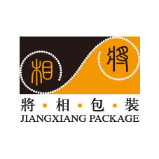 Shanghai Jiangxiang Package Product Co., Ltd.