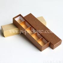 contenitore di cioccolato