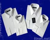 T/C Shirt
