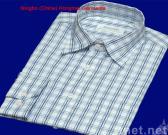 Check Classical Shirt