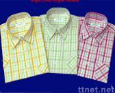 CVC Shirt