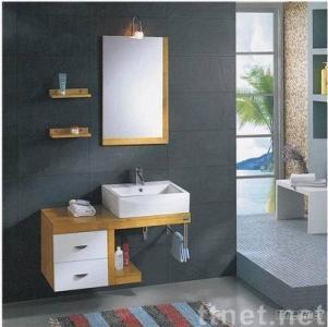 bathroom cabinet W-5062