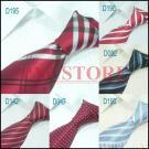 Neckties ,silk neckties sets, mens ties