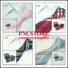 Neckties, neckites sets, silk tie, men's ties
