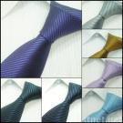 silk ties ,necktie for men ties mix order  0315E